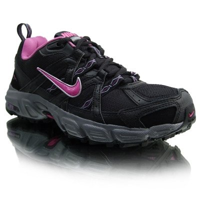f3be746843211 Nike Lady Air Alvord VII Water Shield Trail Shoe