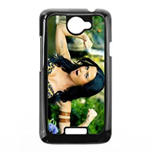 HTC One X Phone Case Katy Perry 16C13796