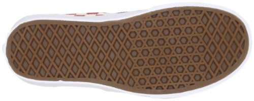 Adulte Doren Baskets Mixte Checkered Era maui Mode van U Vans xq0wSX