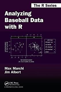 Visualizing Baseball Asacrc Series On Statistical Reasoning In. Analyzing Baseball Data With R Chapman Hallcrc The Series. Wiring. Magic Switch Wiring Diagram Cr4c At Scoala.co