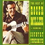 Best of Roger Miller 1: Country Tunesmith