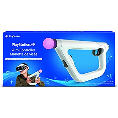 psvr-aim-controller-playstation-4
