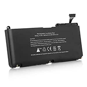 Laptop Battery For Apple MacBook A1331
