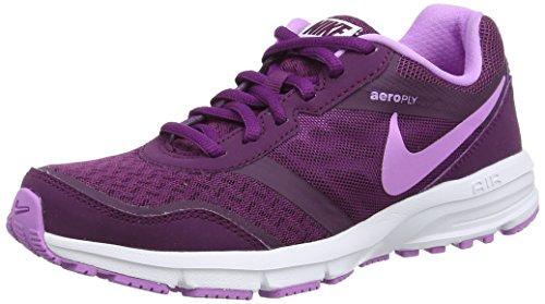 new product 586aa 5ae23 zapatillas de running de mujer air relentless 4 nike,Zapatillas Nike Air  Relentless 6 Running 843881 ...