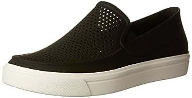 47372b5fb7ee4 ... Women  ›  Shoes  ›  Fashion Sneakers