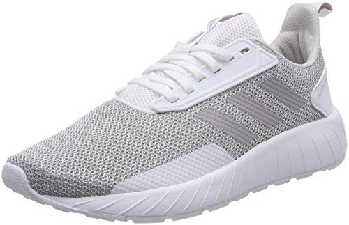 Adidas Questar Drive - Db1564 Gris