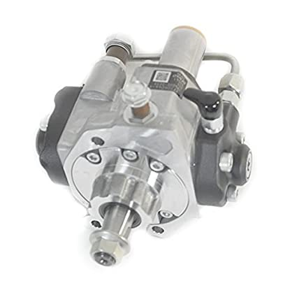 Amazon com: Injection Pump for Isuzu NPR-HD NQR NRR 4HK1 5 2L 04-06