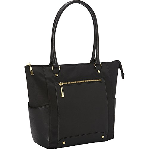 sorella-new-york-casual-venice-tote-black