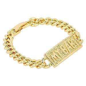 Target Fashion Kid's Fashion Bracelet
