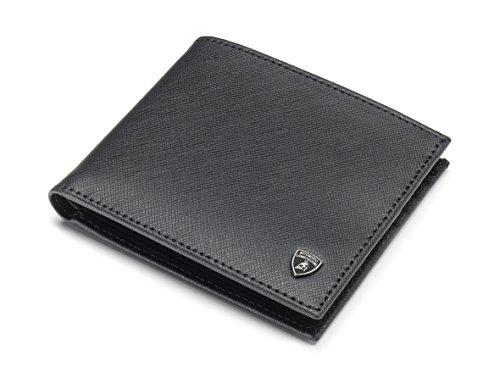 automobili-lamborghini-mens-classic-wallet