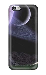 Best 6386659K90342121 Iphone 6 Plus Bleach Print High Quality Tpu Gel Frame Case Cover