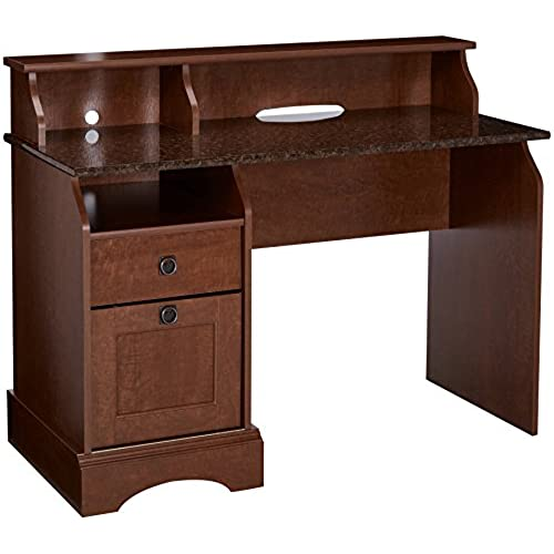 Antique Desk - Antique Desk: Amazon.com