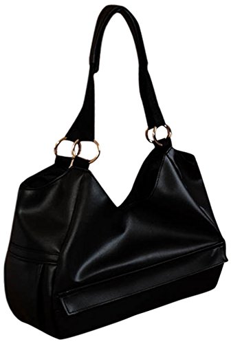 Evening Swankey Beverage Tote