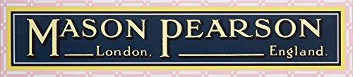 Mason-Pearson-Detangler-Hair-Brush