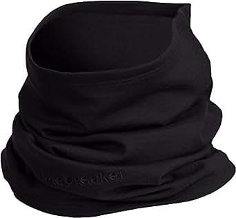 Icebreaker Flexi Chute, Black, One Size