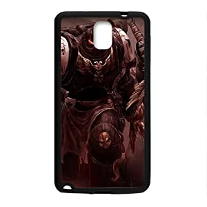 Sword Art Online Cell Phone Case for Samsung Galaxy Note3