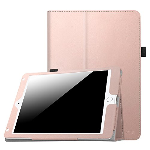 Fintie iPad 9.7 2018 / 2017, iPad Air 2, iPad Air Case -  Pr