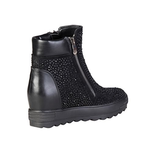 Black Ankle bootsWomen Ankle Black Black bootsWomen Ankle Ankle bootsWomen bootsWomen Ankle Black qRSxFZ
