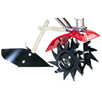 Tiller and Cultivator Attachments Product