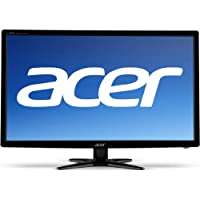 Acer G276HL Gbmid 27-Inch Screen LED-Backlit Monitor