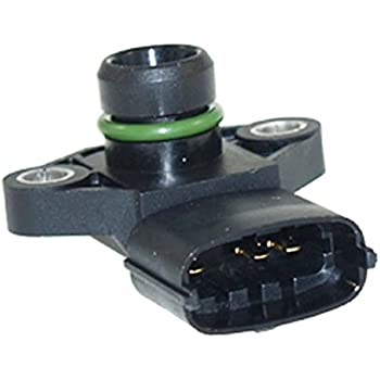 Standard Motor Products AS501 MAP Sensor