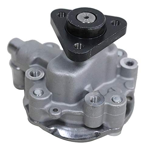 03 325i power steering pump - 1