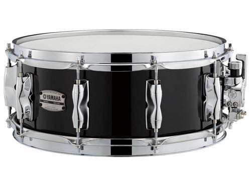 Yamaha Recording Custom Drums - Yamaha Recording Custom Snare Drum - 5.5