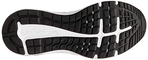 Morado Para Ss19 Correr excite Asics Women's Gel 6 Zapatillas U8Oq4