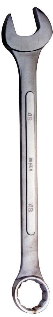 Sunex 0936 36-Mm Jumbo Combination Wrench