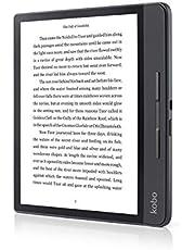 "KOBO Forma 8"" Digital eBook Reader with Touchscreen"