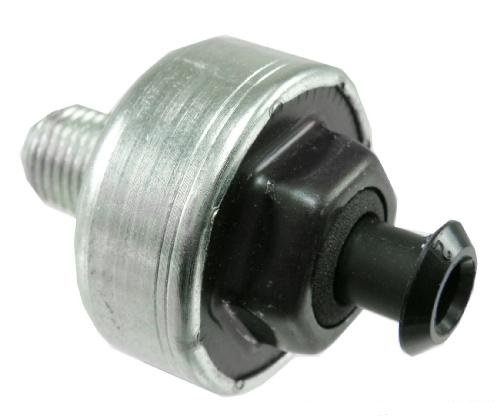 RAMCO R-168 - Ignition knock sensor