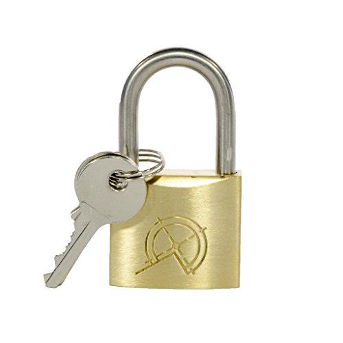 KYSEK Pad Lock by KYSEK