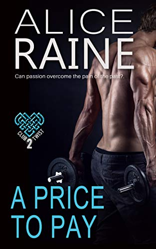 A Price To Pay (Club Twist Book 2) (English Edition)