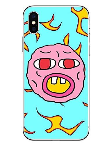 amazon com teal tyler the creator iphone 6 case tyler creator