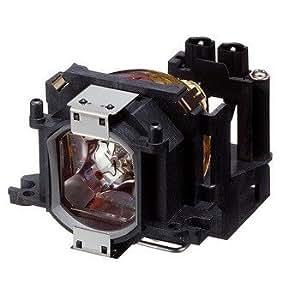 LMP-H130 - Lámpara Con la Vivienda Para Sony VPL-HS60, VPL-HS50 , PL-HS51 ProjectorsVPL-HS60, VPL-HS50 , PL-HS51 Proyectores