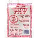 Rice Flour (Bot Te Tinh Khiet) - 16oz (Pack of 1)