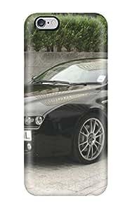 For GjfKogd5006bscnJ Alfa Romeo Usa 5 Protective Case Cover Skin/iphone 6 Plus Case Cover