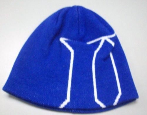 Duke Blue Devils Adidas Knit Hat- OSFA