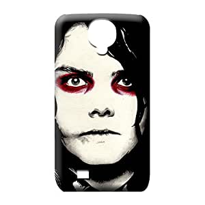 samsung galaxy s4 Excellent Top Quality High Quality mobile phone carrying skins my chemical romance