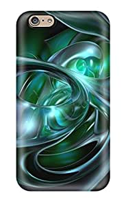 Renee Jo Pinson's Shop Premium Cool Art Heavy-duty Protection Case For Iphone 6 6341485K73803197