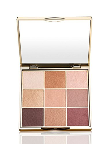 Tarte Limited Edition Make Magic Happen Eyeshadow Palette