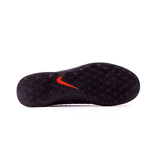 Homme De b Tf Multicolore Total Nike 7 Chaussures Club 080 Orange Pour Fitness noir Legendx 8UgOxnqd