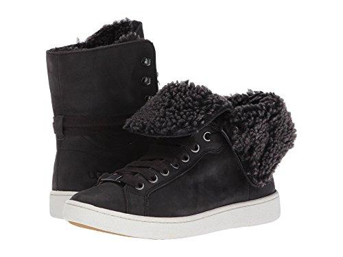 ロイヤリティ歯痛裁量[UGG(アグ)] レディースウォーキングシューズ?スニーカー?靴 Starlyn
