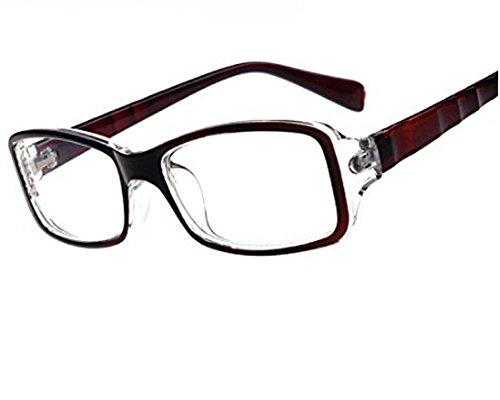 radiation eyeglass - 2