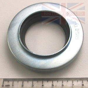 Land Rover Defender 110 / Defender 130 Salisbury Rear Diff Oil Seal AEU2515 BRITPART UK
