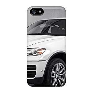 Iphone 5/5s Hard Cases With Awesome Look - ELm425Pbrm