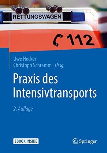 praxis-des-intensivtransports