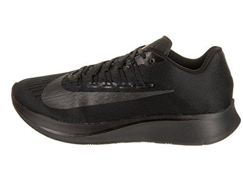 Fly 45 Trail 003 black Zoom Anthracite Chaussures Homme Nike De Noir Eu black 6SPw5nq