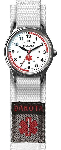 dakota-nurse-watch-white-nylon-band