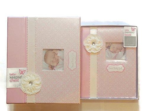 2010 Box Calendar - 7